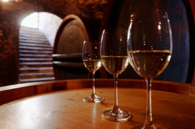 Protecting your liquid assets - Insurance & Risk management for wine/spirit collections